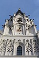 Basilika Mariazell Turm 01.jpg