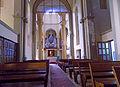 Basilique Notre-Dame-de-Bon-Secours de Saint-Avold (intérieur).jpg