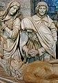 Basilique St Remi 15.jpg