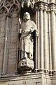 Basilique Ste Marie Mer Barcelone 6.jpg