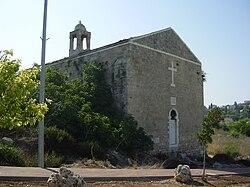 Bassa kerk.jpg