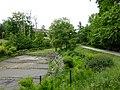 Bassin de Loverchy @ Parc du Val Vert @ Seynod (50884074013).jpg