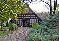 Bassum 25100700036 Groß Henstedt 21 Wohnhaus.jpg
