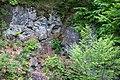 Bastet Tomb 005.jpg