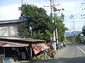 Batangasjf9998 24.JPG