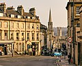 Bath, England (27733906048).jpg