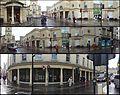 Bath ... panoramas - Flickr - BazzaDaRambler.jpg