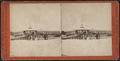 Bath House at Ocean Grove, from Robert N. Dennis collection of stereoscopic views.png