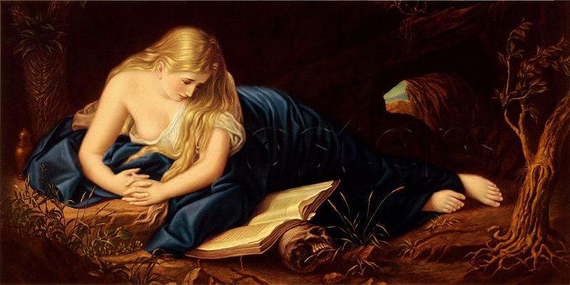File:Batoni - Büßende Magdalena (Repro).jpg