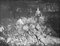Battle-Creek-Mine-coal-vein.png