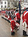 Battle of Jersey commemoration 2013 10.jpg