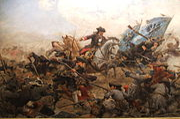 BattleofTurin prince Anhalt