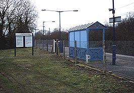 Battlesbridge Railway Station.jpg