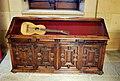 Batzar Guitare Iparraguire.jpg
