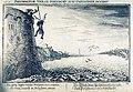 Bauer - Polydorus Polymnestor-recoloured.jpg