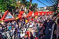Bauernfest Rio De Janeiro.jpg