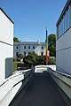 Bauhaus Archive (6082342959).jpg