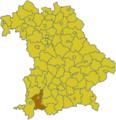 Bavaria oal.png