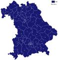 Bavière (2009).png