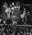Bay City Rollers 1978.jpg
