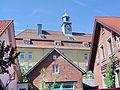 Bayreuth, Altstadt, Altstadtschule, Fantaisiestr.11.JPG