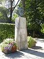 Bayreuth, Festspielpark, Richard Wagner 01.jpg