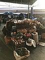 Bazaar of Stepanakert.jpg