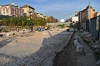 Bazilika golyama2.jpg