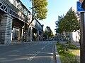 Bd de la Villette36dehors Paris sans voitures.jpg