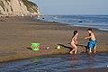 Beach Play (3264564569).jpg