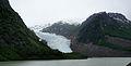 Bear Glacier (14606992784).jpg