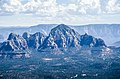Bear Mountain, Sedona, Arizona - panoramio (27).jpg