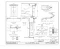 Beard-Conan Store, Pompey, Onondaga County, NY HABS NY,34-POMP,3- (sheet 5 of 6).png