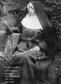 Beata Maria Serafina del Sacro Cuore.jpg