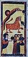 Beatus Escorial - Unclean spirits.jpg