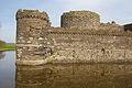 Beaumaris Castle 2015 004.jpg