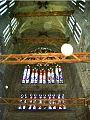 Beauvais interior supports.JPG