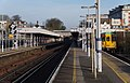 Beckenham Junction station MMB 10 455846.jpg