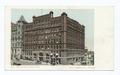 Bee Building, Omaha, Neb (NYPL b12647398-66752).tiff