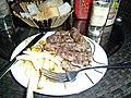 Beef Kebabs Skopje Macedonia (10312788506).jpg
