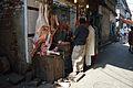 Beef Shop - Tiretta Bazaar Street - Kolkata 2013-03-03 5352.JPG