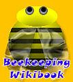 Beekeeping wiki book.jpg