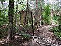 Beelitz Heilstätten -jha- 757701162458.jpeg