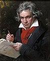 BeethovenFXD.jpg