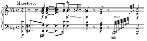 Beethoven opus 111 Mvt1 introduction.png