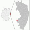 Beiersdorf in GR.png