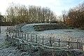 Beislovenpark Zottegem 58.jpg