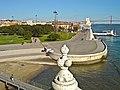 Belém - Lisboa - Portugal (3511485578).jpg