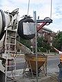 Bel Air in Kits - Flickr - roland (1).jpg