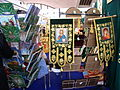 Belarus-Minsk-Russian Exhibition-Orthodox Church Stuff-4.jpg